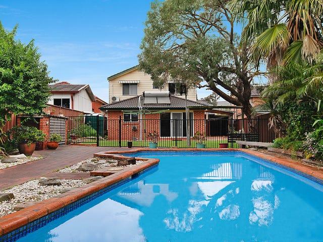 86 Australia Avenue, Matraville, NSW 2036
