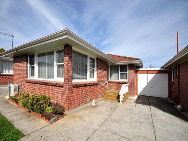 2/25A Norwood Avenue, Norwood, Tas 7250