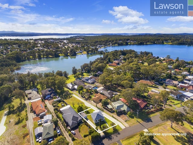13c Macquarie Road, Morisset Park, NSW 2264