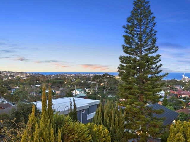 26 Lascelles Road, Narraweena, NSW 2099