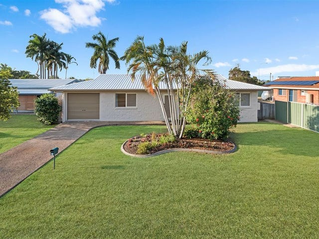3 Doncaster Way, Mount Louisa, Qld 4814