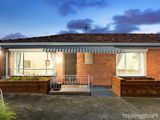 5/26 Beaumont Parade, West Footscray, Vic 3012