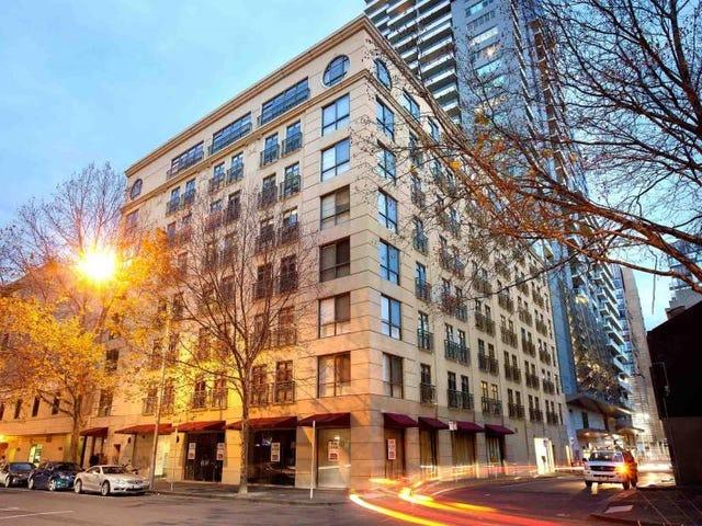 302/547 Flinders Lane, Melbourne, Vic 3000
