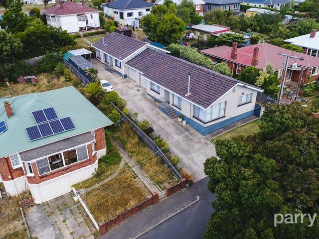 37 Merivale Street, South Launceston, Tas 7249