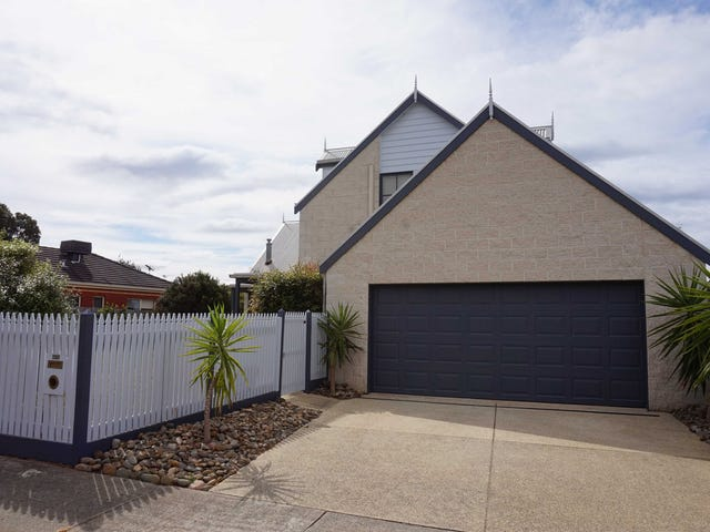 4 Grange Crescent, Torquay, Vic 3228