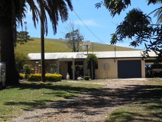 47 Blacks Road, Dalrymple Heights, Qld 4757