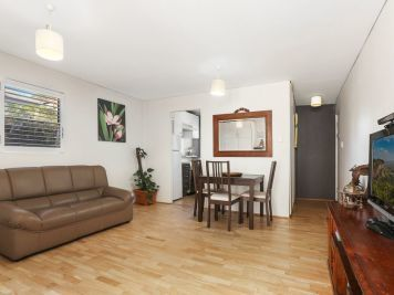 410/72 Henrietta Street, Waverley, NSW 2024