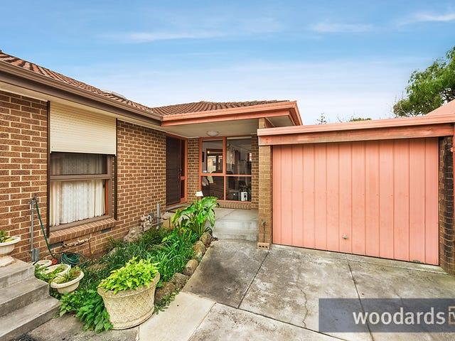 3/7 Birdwood Street, Bentleigh East, Vic 3165