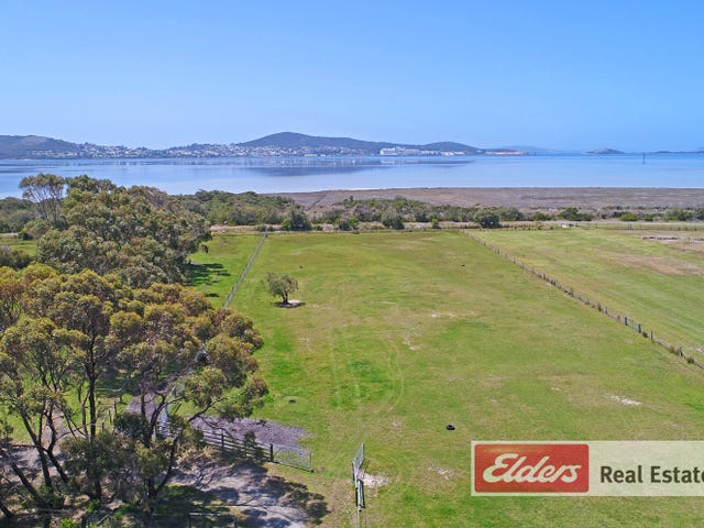 377 Frenchman Bay Road, Torndirrup, WA 6330