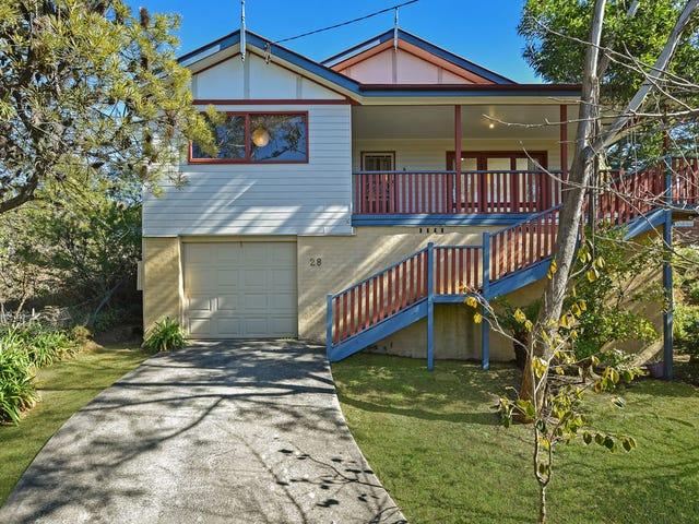 28  Flora St, Wentworth Falls, NSW 2782