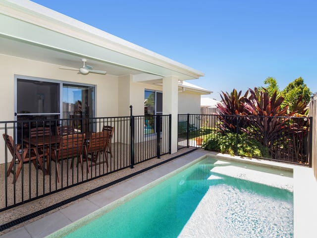 16 Bellbird Place, Peregian Springs, Qld 4573