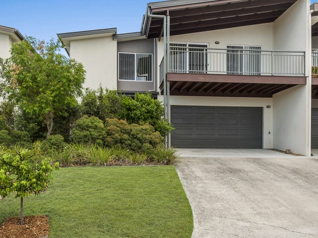 10/19 Gumtree Crescent, Upper Coomera, Qld 4209