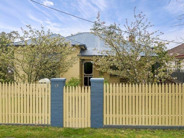 17 Park Street, Queanbeyan, NSW 2620