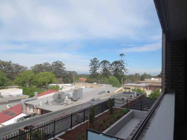 3.201 / 18 Hannah Street, Beecroft, NSW 2119