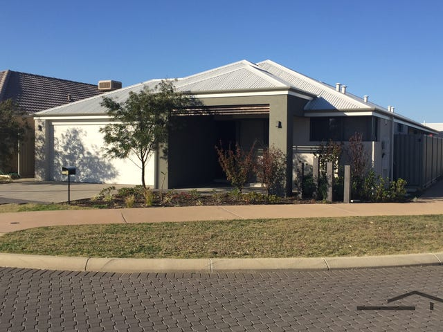 2 Blair Street, South Yunderup, WA 6208