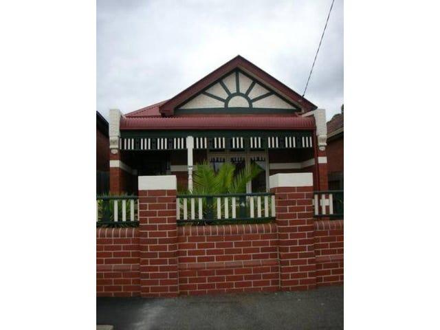 306 Ascot Vale Road, Moonee Ponds, Vic 3039