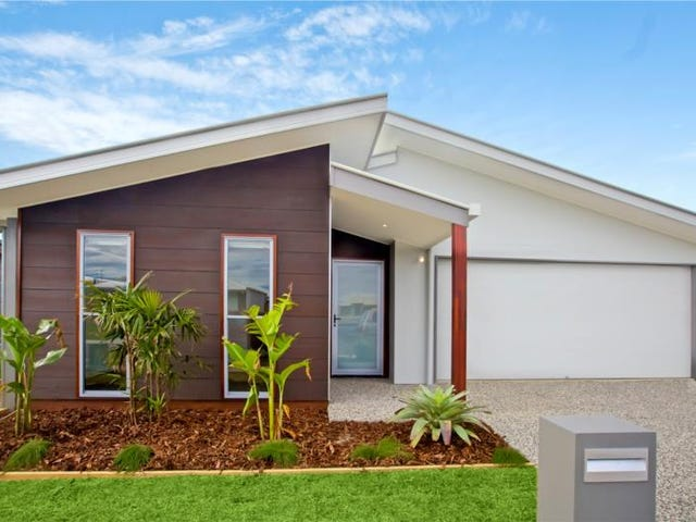 4 Burgundy Court, Caloundra West, Qld 4551