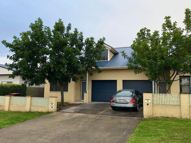 1/56 Greta Street, Cessnock, NSW 2325