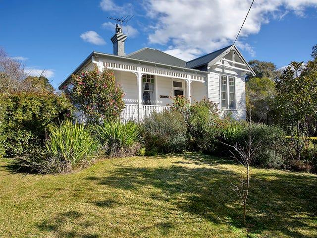 41 Merriwa Street, Katoomba, NSW 2780