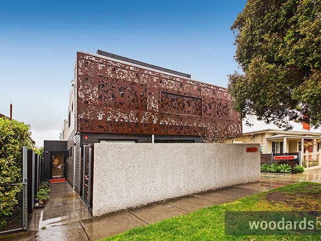 4/73 Blackwood Street, Carnegie, Vic 3163