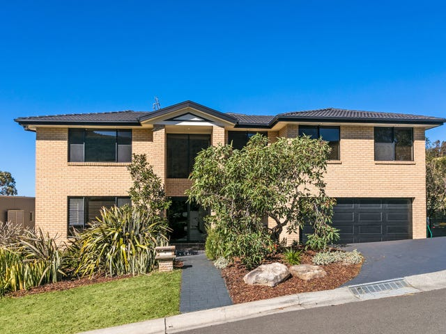 5 Dalmeny Avenue, Figtree, NSW 2525