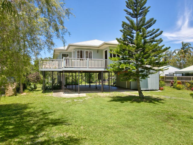 90 Little Street, Manunda, Qld 4870