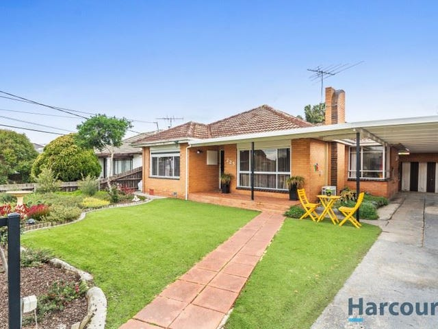 223 Military Road, Avondale Heights, Vic 3034