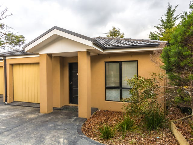 4/200a North Road, Langwarrin, Vic 3910