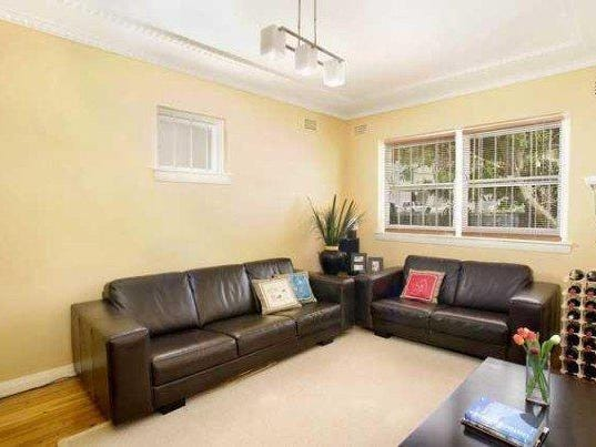 3/180 Glenmore Road, Paddington, NSW 2021