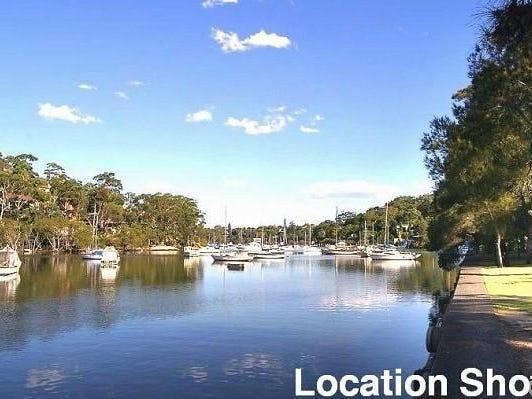 30/302 Burns Bay Road, Lane Cove, NSW 2066