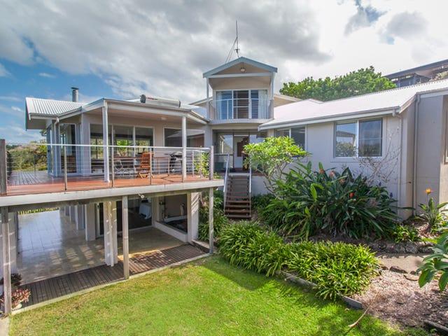 65 Paterson Street, Byron Bay, NSW 2481