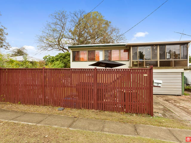 9 Orange Street, Runcorn, Qld 4113