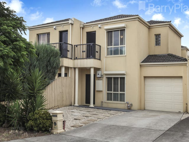 19A Rosdale Place, Sunshine, Vic 3020