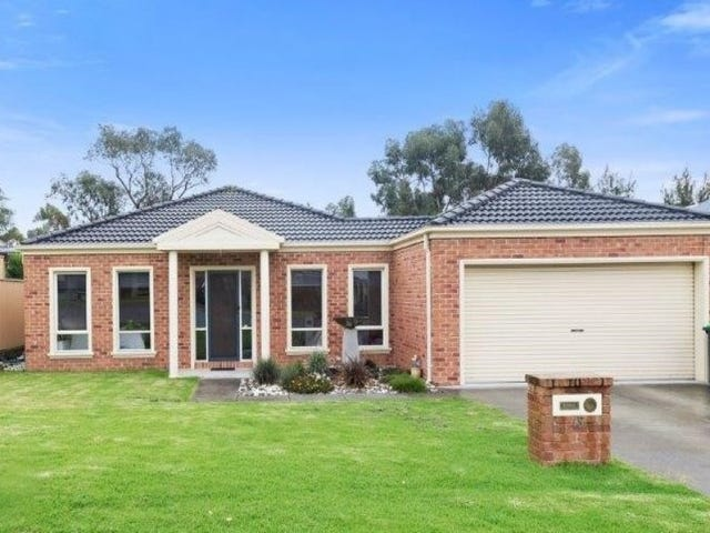 18 Garden Close, Elliminyt, Vic 3250