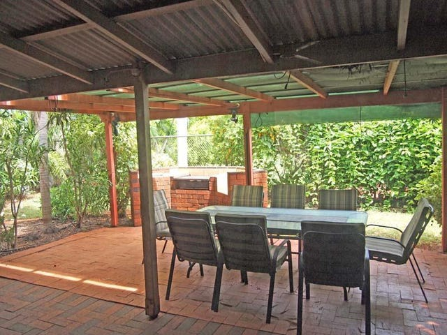 17A Dolby Road, Cable Beach, WA 6726