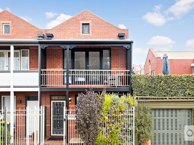 7 Charlotte Place, Adelaide, SA 5000