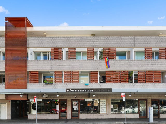 113/63-71 Enmore Road, Newtown, NSW 2042