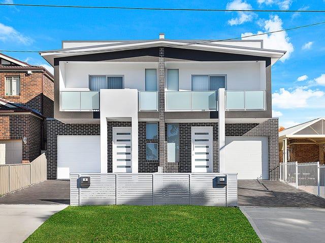 8 Como Street, Merrylands, NSW 2160