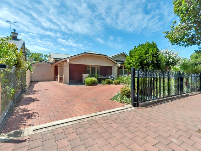 6 Angus Street, Goodwood, SA 5034