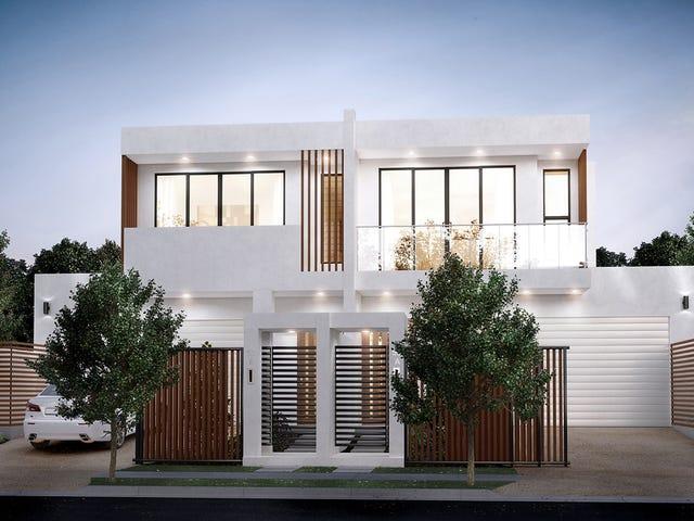 Luxury Villas 53 Breaker Street, Main Beach, Qld 4217