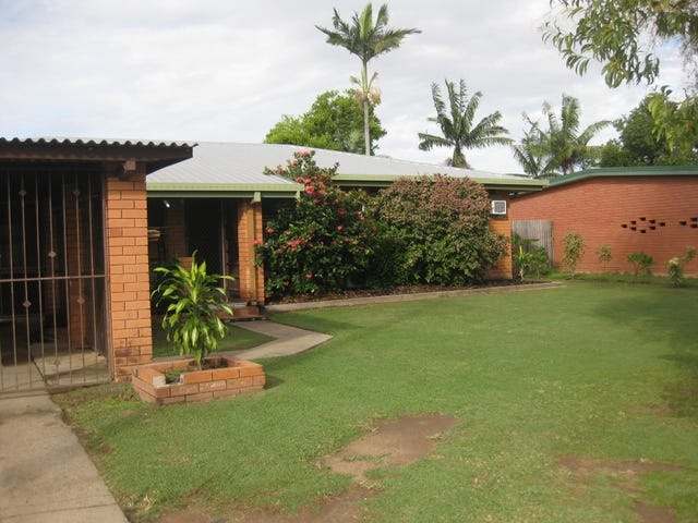 16 Marsh Street, Heatley, Qld 4814
