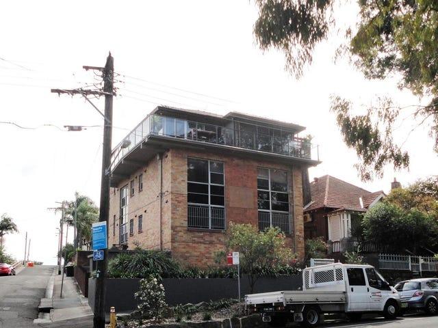 2/83 Bay Road, Waverton, NSW 2060