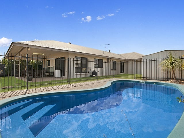 28 Richards Crescent, Rosebery, NT 0832