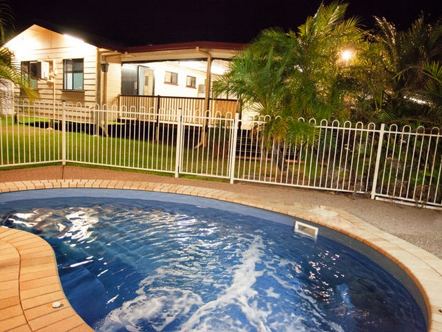 15 Moore Crescent, Mount Isa, Qld 4825