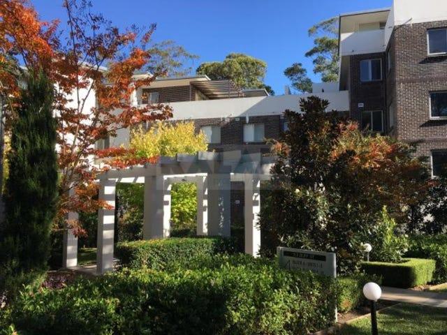 44/1-3 Duff Street, Turramurra, NSW 2074