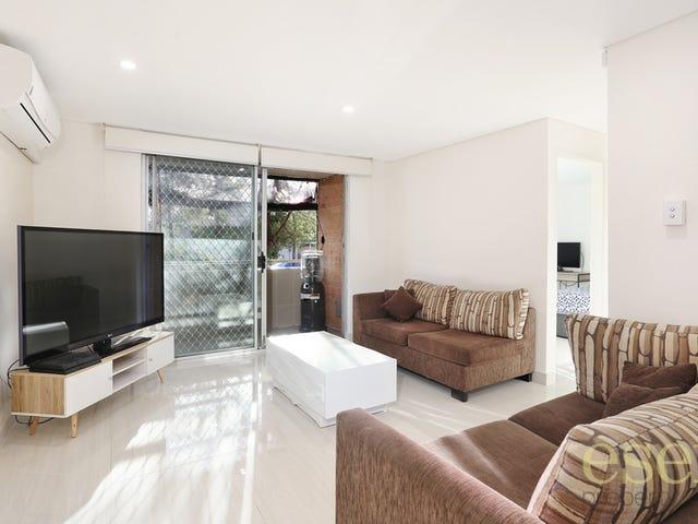 1/32 Sherwood Road, Merrylands, NSW 2160