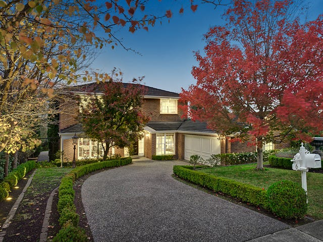 6 Gardenview Court, Templestowe, Vic 3106