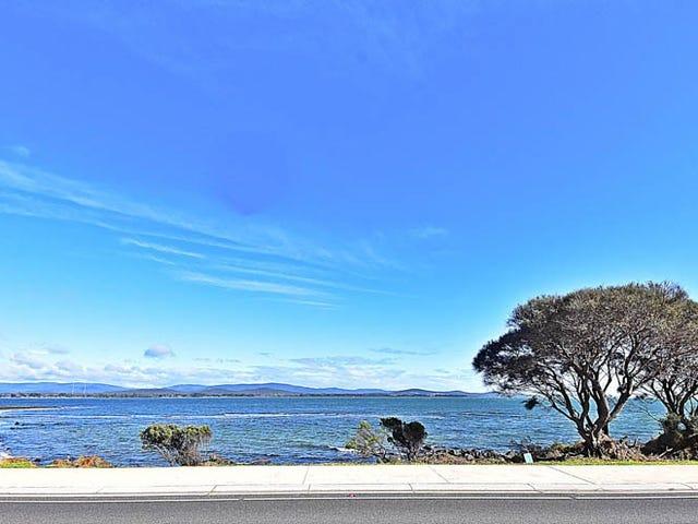 242 Low Head Road, Low Head, Tas 7253