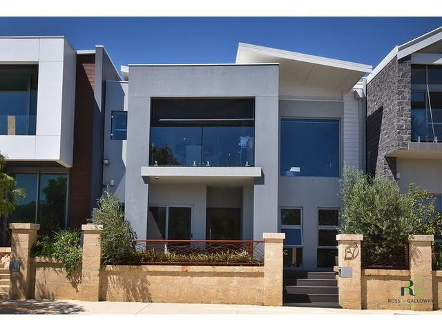 37 Perlinte View, North Coogee, WA 6163