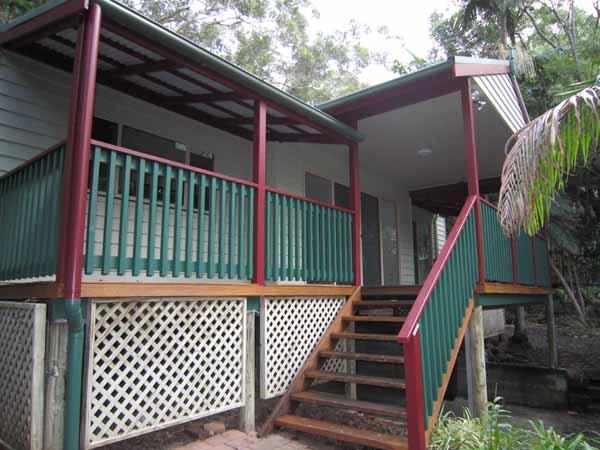 15 CEMETERY ROAD, Byron Bay, NSW 2481